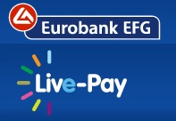 Live-Pay